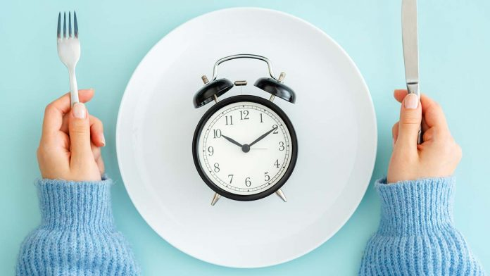 Intermittent fasting 'no magic bullet' for weight loss, researchers say