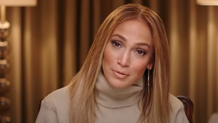 Jennifer Lopez's home targeted with 'fake' 911 calls to police