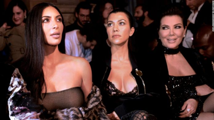 Keeping Up With the Kardashians reunion What we learned from