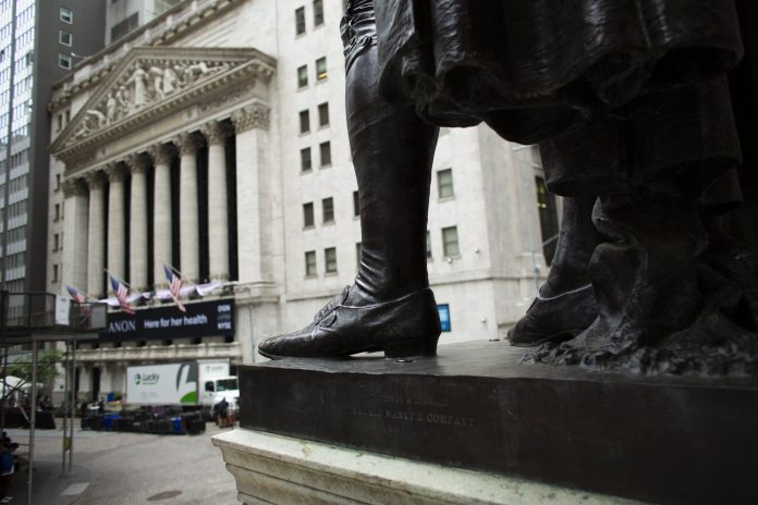 Men charged in shell company stock fraud scheme, used SEC filings