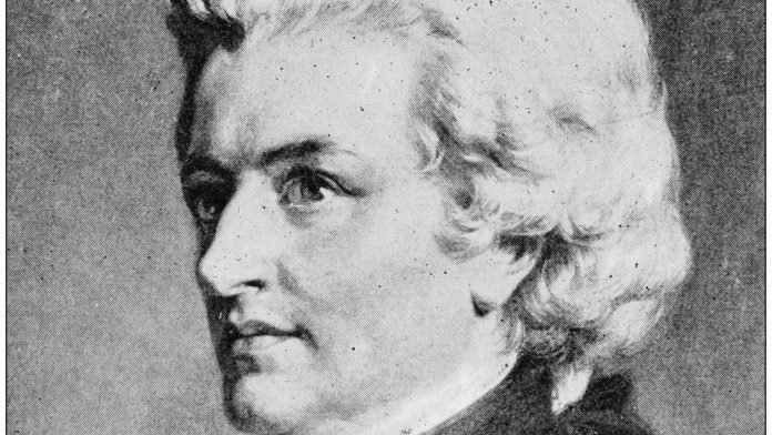 The study found the listening to Mozart can help with the effects of epilepsy