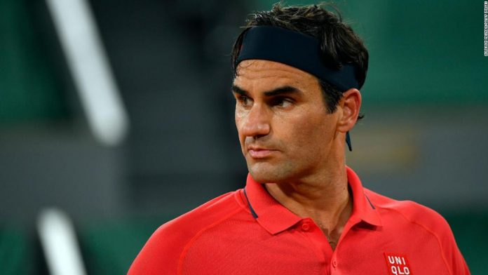 Roger Federer: 'I don't know if I am going to play,' says Swiss as he mulls French Open withdrawal