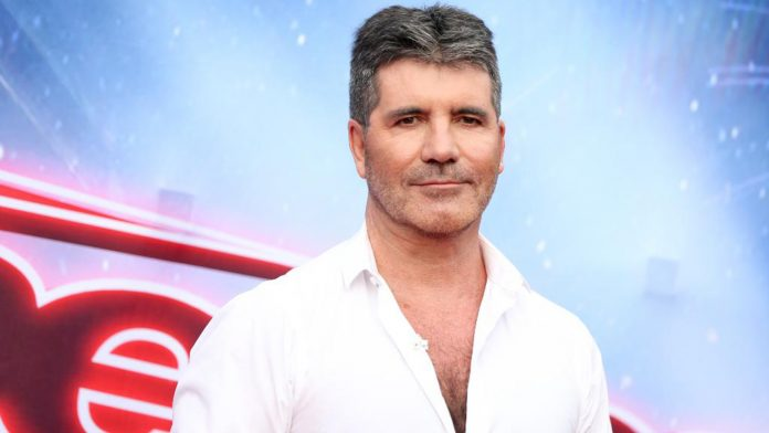 Simon Cowell pulls out of judging duties in upcoming 'X Factor Israel' appearance