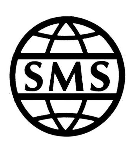 Strategic Management Society SMS Research in Organizations Program