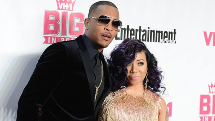 T.I. responds to sexual assault allegations in new music video 'What It's Come To'
