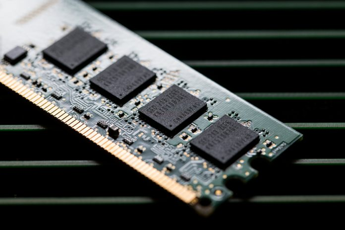 TSMC, SMIC, UMC see sales boost as chip shortage rages on