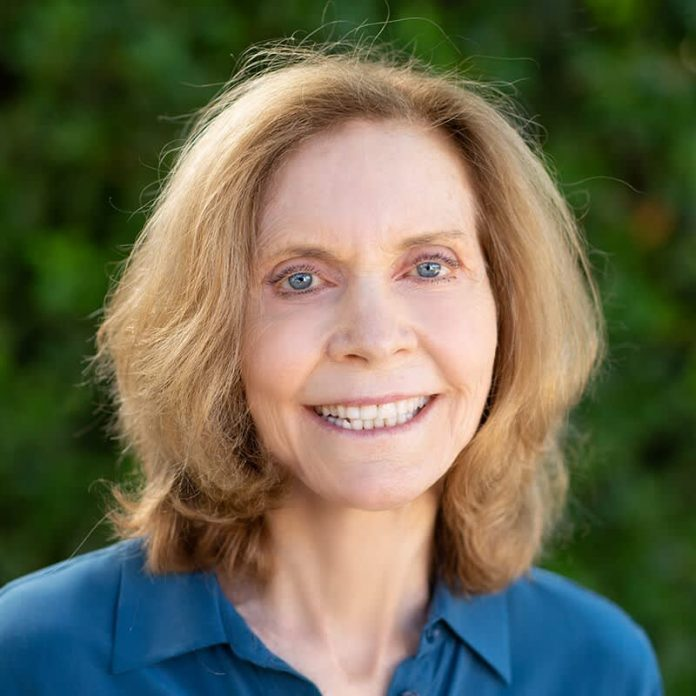 Tesla attorney Lynn Miller leaves to become Plus General Counsel