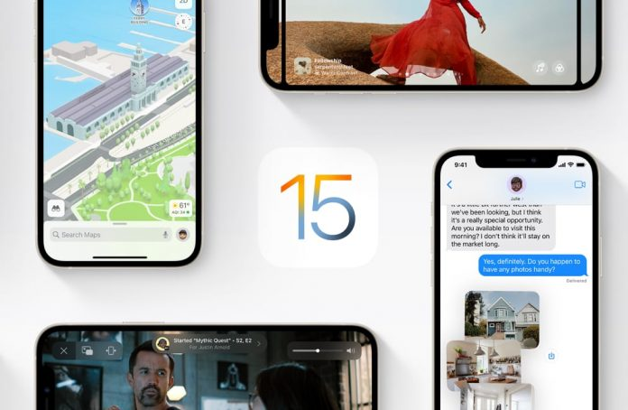 The best features coming to iPhone this fall