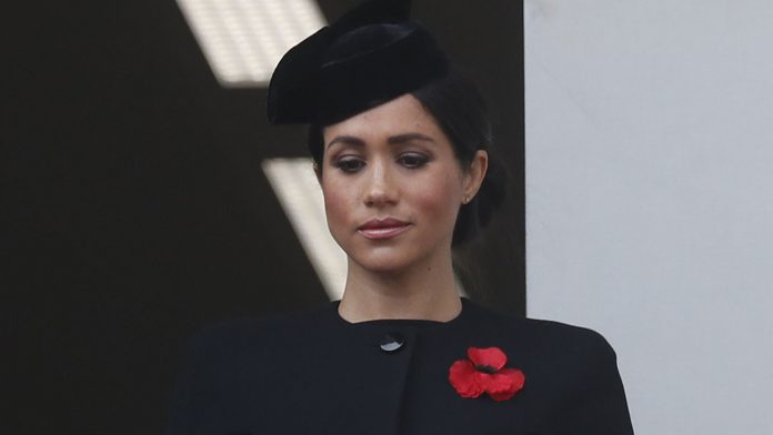 Verdict from Meghan Markle's bullying investigation could be delayed to 2022: report