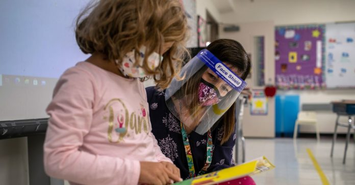Early Literacy Grants could boost Colorado reading scores