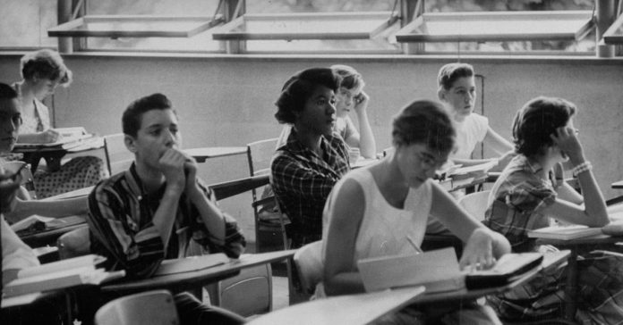 Tennessee students don't learn enough Black history, professors say