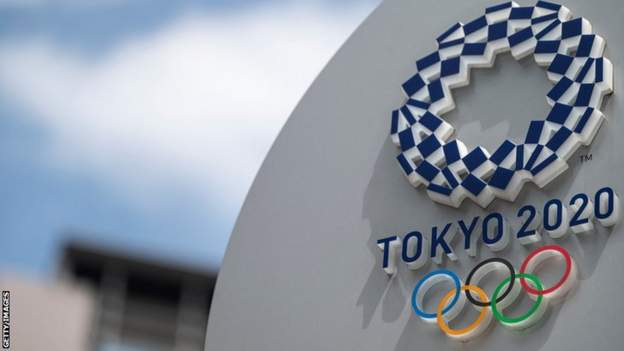 Tokyo 2020: Guinea withdraw on eve of Games over Covid fears