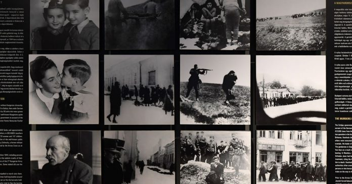 Too often, Holocaust education often blurs fact and fiction