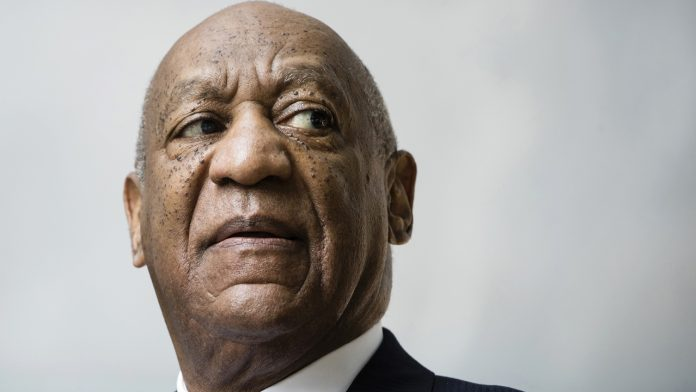 Bill Cosby's attorney announces plan 'to fully vindicate' him in Playboy mansion civil suit