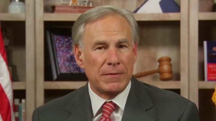 Judge extends by two weeks order blocking Texas Gov. Abbott's ban on migrant transportation