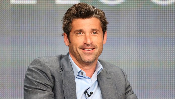 'Grey's Anatomy' alum Patrick Dempsey accused of 'terrorizing the set' while part of the cast