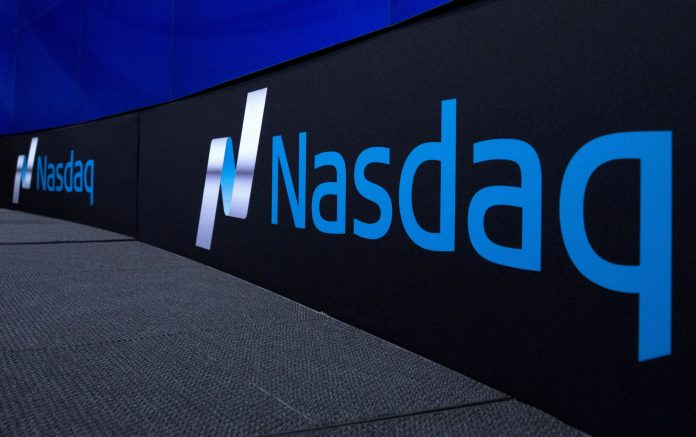 5 things to know before the stock market opens Tuesday, Sept 28