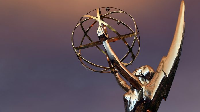 2021 Emmys: How to watch, what's nominated and everything else you need to know