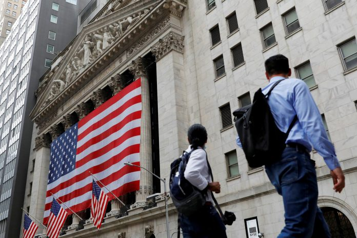 5 things to know before the stock market opens Thursday, Sept. 16