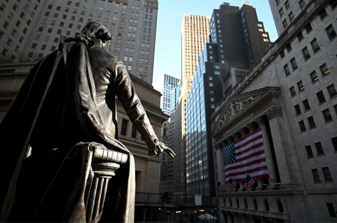 5 things to know before the stock market opens Tuesday, Sept. 14
