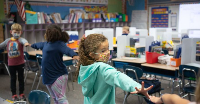 Colorado school quarantines: what you need to know