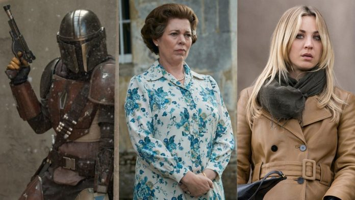 Emmys 2021: A breakdown of the biggest nominated TV series