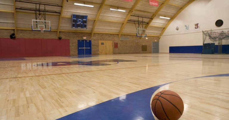 NYC mandates COVID vaccines for high school athletes, coaches
