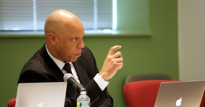 Philly equity coalition 'has ignited a new vision,' superintendent says