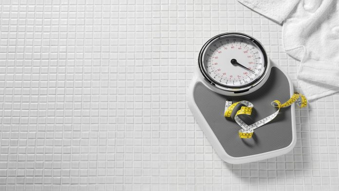 States with high obesity rate nearly double since 2018: CDC