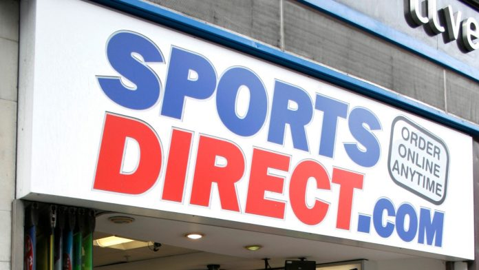 We Buy Any Car, Saga, and Sports Direct fined £495k for sending 354 million nuisance messages | Science & Tech News