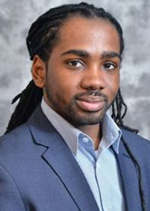 DC council member who said Jews control weather running for DC mayor