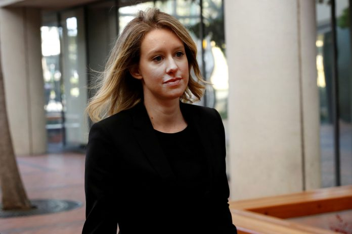 Former Safeway CEO says Theranos delays raised red flags